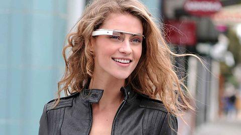 Microsoft patentuje okulary rozszerzonej rzeczywistości