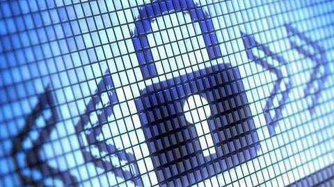 OpenPGP w Facebooku: poufność dla nieświadomych niebezpieczeństw?