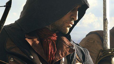 Konsolom nowej generacji brakuje mocy czy Ubisoft po prostu nie zna się na rzeczy?