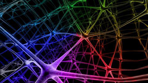 Sztuczne synapsy ze światłowodów: do syntetycznego neuronu coraz bliżej