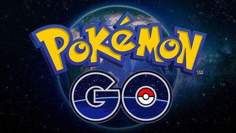 Producent Pokemon GO walczy z cheaterami – a rykoszetem dostali użytkownicy mobilnego Windowsa