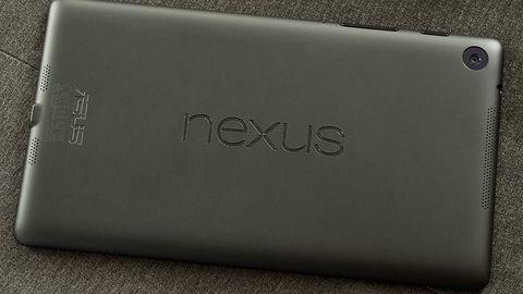 Google pracuje nad następcą Nexusa 7, ale czy potrzebujemy 7-calowych tabletów?