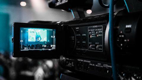 Test VEGAS Pro 14 – profesjonalne filmy 4K na wyciągnięcie ręki