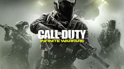 Nowe DLC do Call of Duty: Infinite Warfare – Sabotaż
