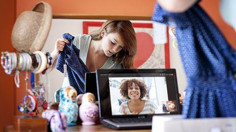Skype na Linuksie tylko w okrojonej wersji alpha? Microsoft wyłączy wersję 4.3