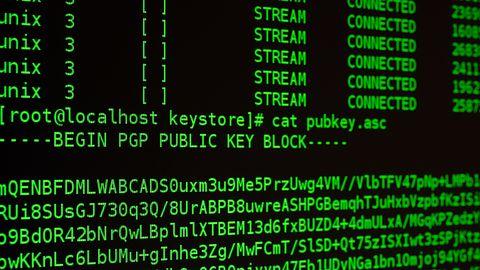 OpenSSH 7.0 – bezpieczniejsza praca dzięki ograniczeniom