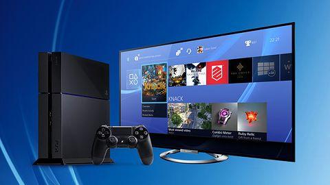 Gry z PlayStation 4 na PC? Już możliwe, tylko trzeba za to będzie zapłacić