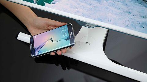 W Polsce pojawił się monitor-ładowarka Samsunga