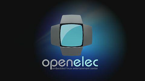 OpenELEC 6.0: najszybszy sposób, by mieć Kodi na multimedialnym pececie