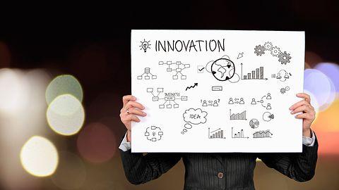 Innowacje w Polsce – w tych dziedzinach jesteśmy naprawdę nieźli