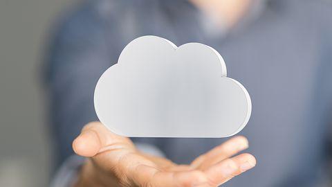 Twoje pliki w chmurze: sprawdź najlepsze dyski wirtualne online