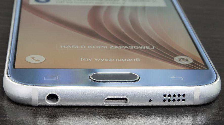 Samsung planuje sprzedaż odnowionych używanych smartfonów