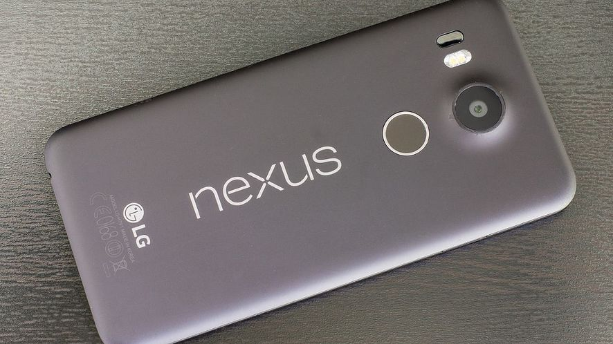 Pixel zamiast Nexusów – Google zmienia i ujednolica nazewnictwo sprzętu