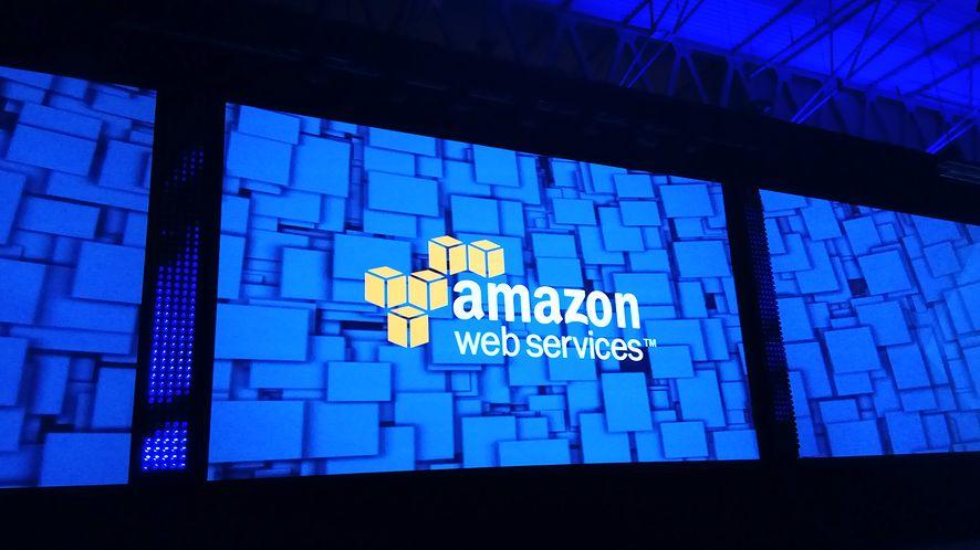 I co po nowym Windows Serverze? VMware z Amazonem wezmą sobie hybrydowe chmury #vmworld