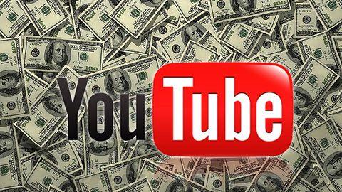 YouTube z darowiznami dla niezależnych twórców. Polacy muszą jeszcze poczekać