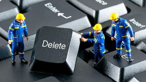 Microsoft uczy się na błędach, nie przedłuży wsparcia dla Windows Servera 2003