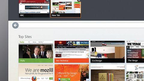 Mozilla spróbuje raz jeszcze: Firefox nie tylko dla iOS, ale i dla Windows 10