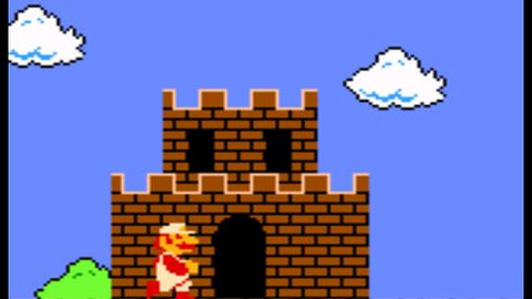 Apple zabije Mario, ale ile osób będzie płakać?