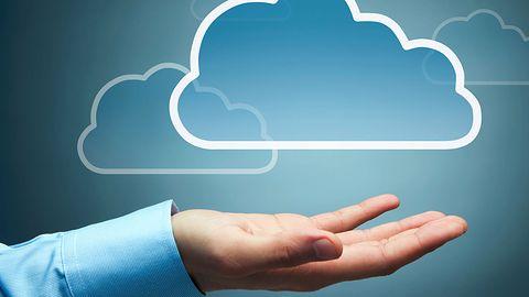 Microsoft gardzi oprogramowaniem do backupu – chmura jest lepsza