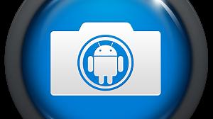 Ashampoo Snap dla Androida - tworzenie zrzutów i edycja obrazów w jednym
