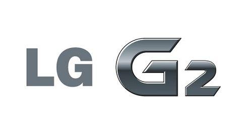 LG G2 Mini zapowiada się... niezbyt ciekawie. Czy to klon modelu L90?
