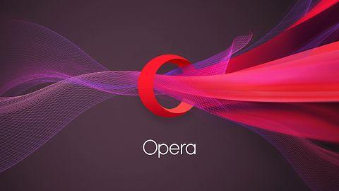 Włamanie na serwery Opery – reset haseł, ale o powtórkę sprzed 3 lat nie ma obaw