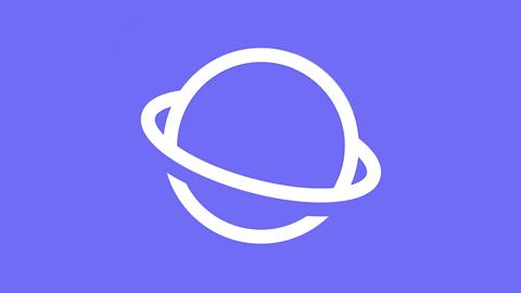Samsung Internet dla każdego: niezły zamiennik Chrome'a na Androidzie