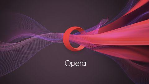 Nowa Opera Reborn: zintegrowany Telegram i sprzętowe dekodowanie H.264