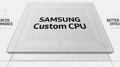 Samsung Exynos 9 8895 – zapewne ten czip zobaczymy w europejskim Galaxy S8