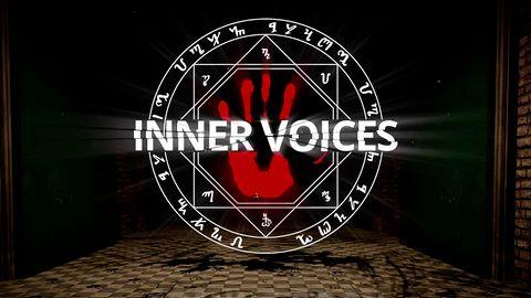 Inner Voices: ile w polskiej grze jest literatury i filmu? Mamy klucze