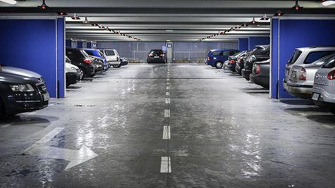 FindPark: znajdź najbliższy parking, który sprosta Twoim wymaganiom