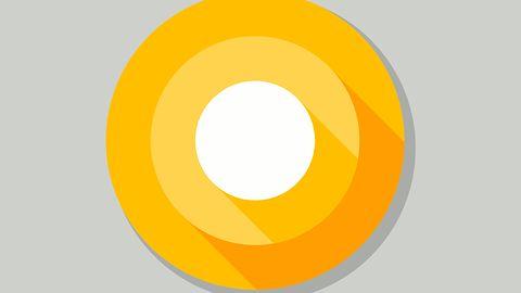Pixel Launcher jako APK: posmakuj Androida O na swoim smartfonie