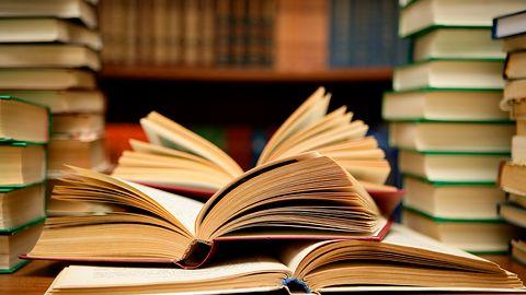 Szybkie czytanie to żaden problem, wystarczy aplikacja i kilka ćwiczeń