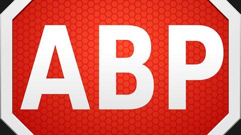 Przeglądarka Adblock Browser zablokuje reklamy na iOS i Androidzie