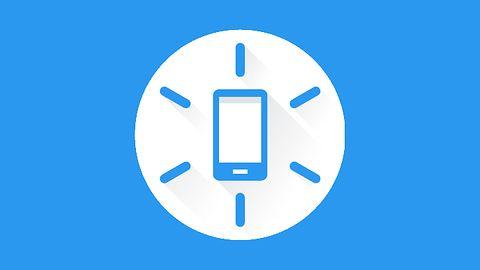Aplikacje o krok przed użytkownikiem dzięki Google Awareness API #io16