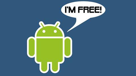 Android bardziej otwarty: Google decyduje się na OpenJDK