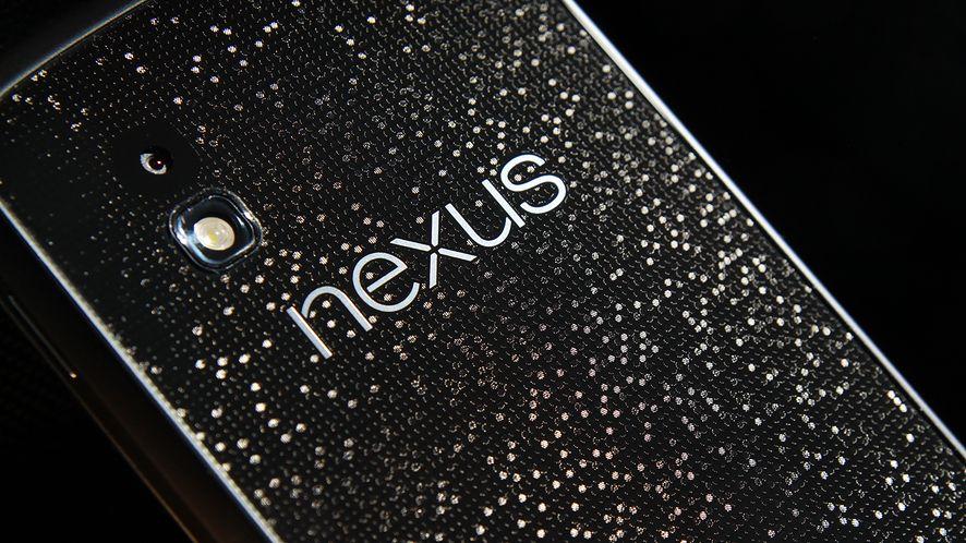 Nexus 4 i pierwszy Nexus 7 otrzymają aktualizację do Androida L
