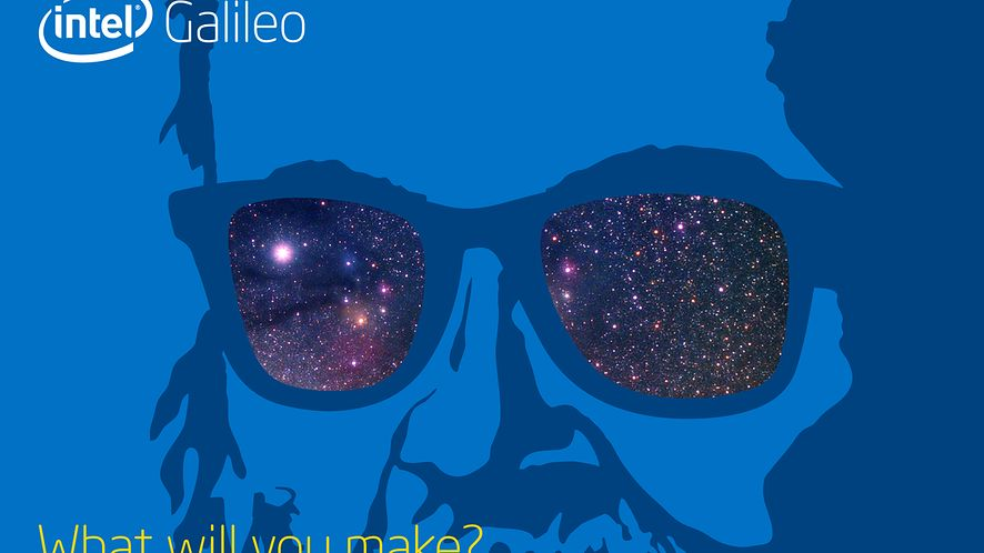 Nowy Windows dostępny dla wszystkich posiadaczy Intel Galileo