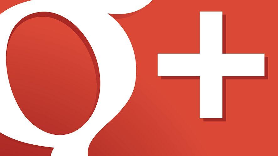 Google rozdzieli usługę Zdjęcia od Google+? Czy to początek końca sieci społecznościowej?