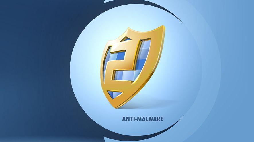 Emsisoft wprowadza na rynek własny pakiet Internet Security