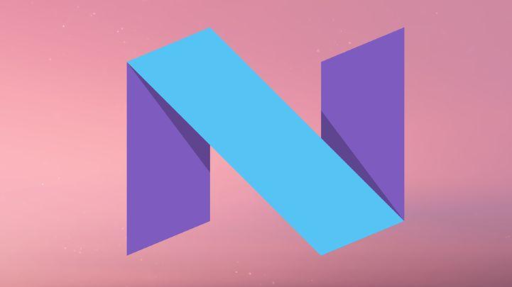 Koniec Nexusów? Nexus Launcher zmienia się w Pixel Launcher