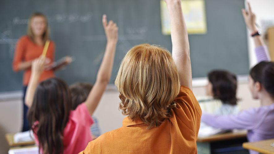 Aktualizacja Office'a 365 – praktyczne nowości dla wracających do szkoły