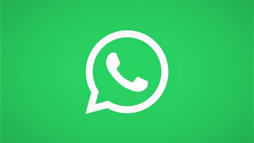 WhatsApp z szyfrowaną transmisją położenia w czasie rzeczywistym