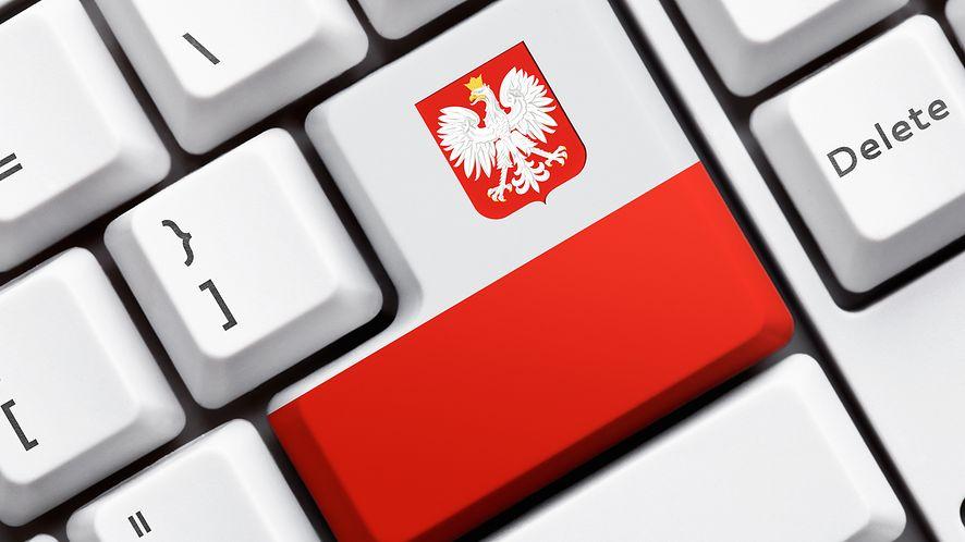 NIK: europejskie środki na rozbudowę internetu szerokopasmowego w Polsce mogą zostać zmarnowane