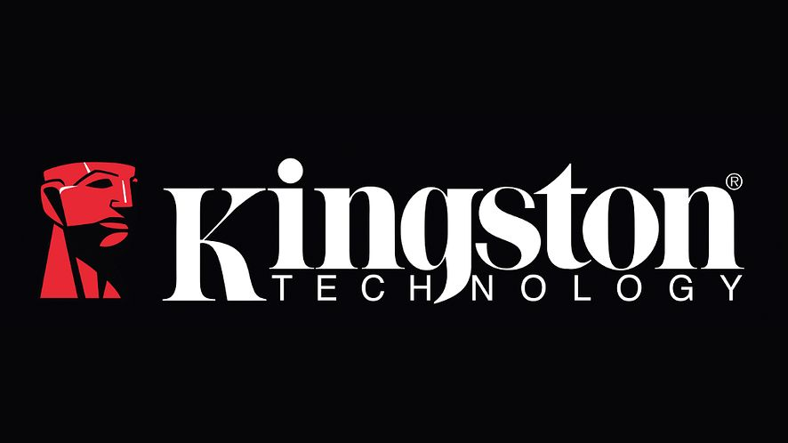 [IDF 2015] Kingston eksperymentuje z szybkim SSD na kontrolerze NVMe