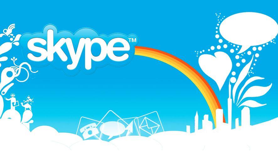 Nowa wersja Skype'a dostępna: sporo nowości w wersji na mobilnego Windowsa