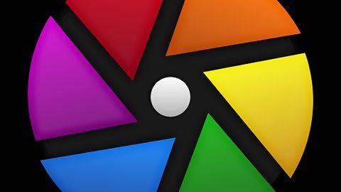 darktable 1.2 już dostępny, jego autorzy chcą zdobyć użytkowników Adobe Lightrooma