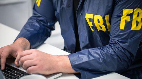 Jak utworzyć bezpieczne hasło? FBI ma garść porad