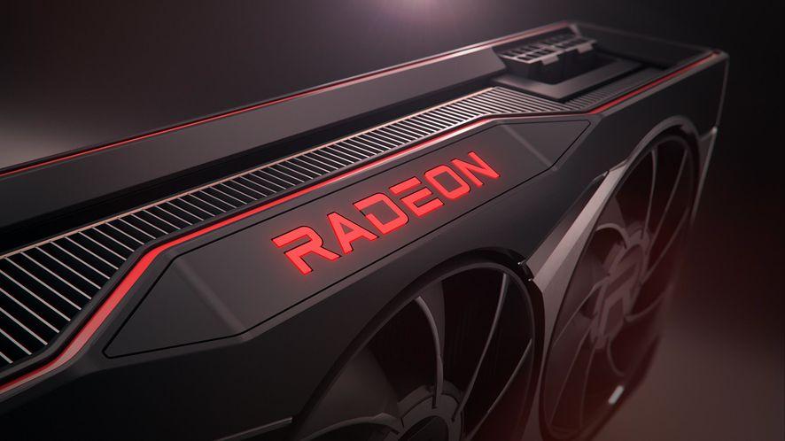 fot. Materiały prasowe AMD