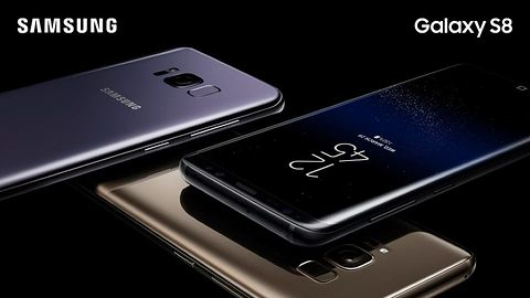 Samsung Galaxy S9: pierwszy flagowiec z regulowaną przysłoną w aparacie?